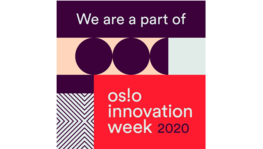 Participez à Oslo Innovation Week